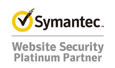 シマンテックのSSL証明書|SSLサ...