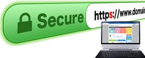httpsとは httpとの違いとssl暗号化通信の仕組み